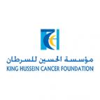 King Hussain Cancer Center